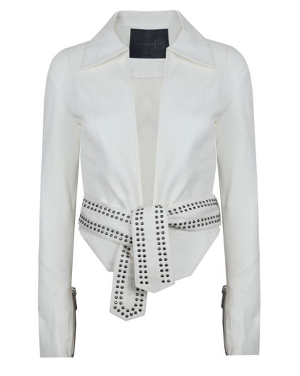 Picture of CORSETTE JACKET