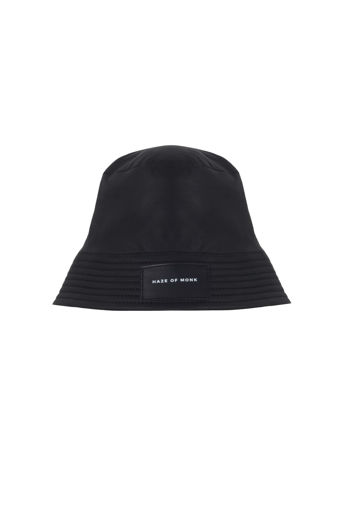 Picture of HUNTER BUCKET HAT