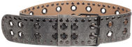 Picture of STUDDED BOLD BELT