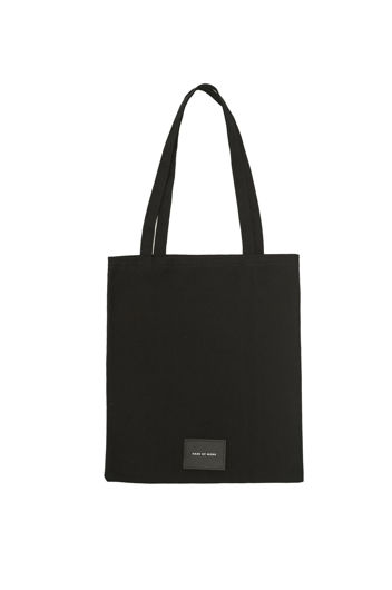 Picture of MIDI SHOPPING BAG