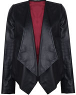 Picture of KNOT BLAZER JACKET