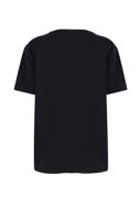 Picture of MEN'S OVERSIZE REVERSE T- SHIRT