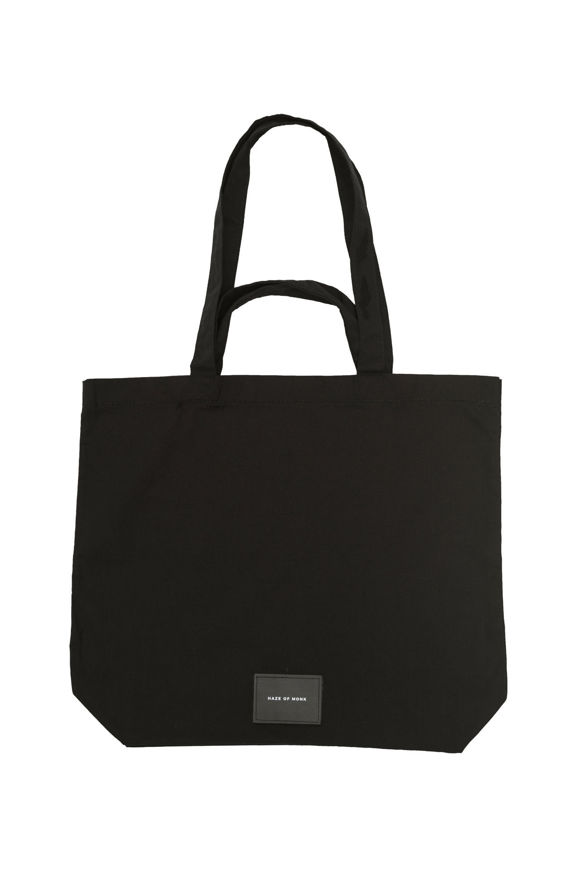 Picture of MAXI SHOPPING BAG